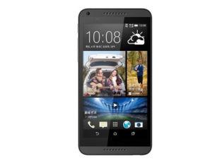 Die 100% Vorlagen-Fabrik entsperrte intelligentes Telefon des Handy-Wunsch-816W G/M 4G