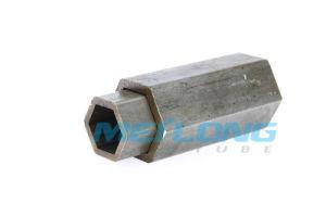 En10305-1 이음새가 없는 냉각 압연 모양 탄소 강철 관