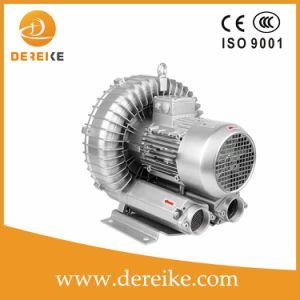 Со стороны Dereike канал вентилятора Dhb 510A 1d1 с низким уровнем шума 56 Дб для вашего приложения не