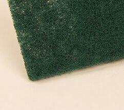 Scourer esponja para la casa de la herramienta de limpieza