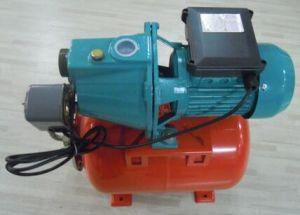 セリウム、ISOは3kVA無声携帯用ディーゼル発電機セットを証明した
