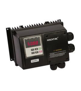 1.5kw Inverter S2100s Frequenzumrichter / VFD für Wasserpumpe
