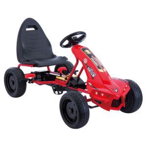 El mejor Pedal de Kids Go Karts en venta