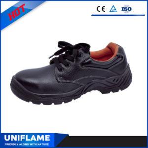 Antistatisch Ce Ufb008 van het Verstand van de Schoenen van de Veiligheid