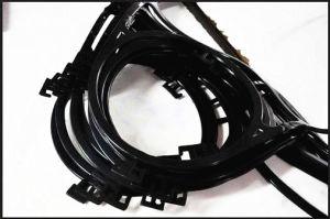 プールのための熱い販売の版の熱交換器のガスケット