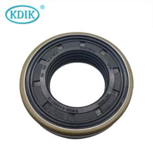 35*65*14.5/16.5 кассету ступицу колеса масляного уплотнения Rwdr кассету масляного уплотнения