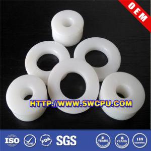 De aangepaste Plastic Pakking van de Flens PTFE