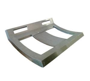 Les profils de Fabrication en aluminium aluminium Des Services De Fabrication atelier de Fabrication en aluminium Les noms d'étagère vitrine