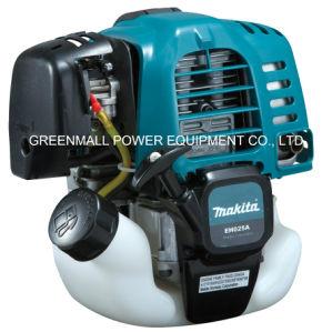 Makita 4 치기 가솔린 엔진 (EH025A)