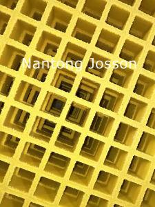 Rejilla de GRP, materiales de construcción, materiales de construcción, peldaños de escalera, la selección de rejilla, rejilla de fibra de vidrio, Alcantarilla, rejilla de plástico reforzado con fibra
