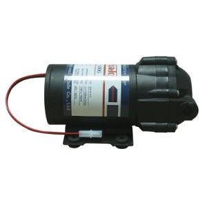 増圧ポンプ50g ROの増圧ポンプ400gpdの強い自動プライミング