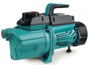 1100W de autoPomp van het Water van de Instructie van de Draad van het Koper Elektro Zelf Straal met de Klep van de Controle