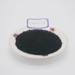 Лучшие продажи Грифельный черный N330 для промышленности друг друга с низкой цене