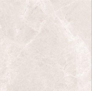 De verglaasde Tegels van het Porselein van de Vloer met 600X600mm 600X1200mm