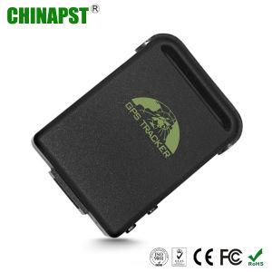 가장 작은 실시간 개인 & 차량 GPS 추적자 (PST-PT102B)