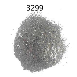 3299 Grafite em forma lamelar para isolamento térmico de cobre fundido