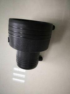 Accessorio per tubi caldo del PE del gomito di vendita