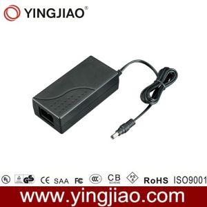 70W adaptador de CA CC con CE UL