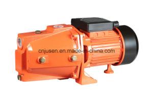 Pompa ad acqua orizzontale del getto di innesco di auto del ghisa di alta qualità