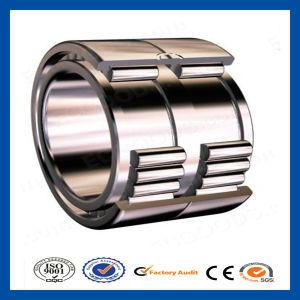 Shandong bajo ruido de alta precisión Double-Row rodamiento de rodillos cilíndricos