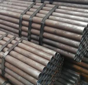 pipe mécanique Afrique maison porno