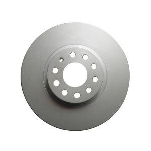 Грузовой автомобиль и прицеп тормозной диск /тормозного диска