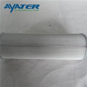 De Filter van de Olie Glassfiber van de Levering Pi13063rnmic10 van Ayater