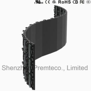 Pantalla LED de alquiler con European Quality (P2.6/P2.9/P3.2/P3.9/P4.8) HD exterior/interior