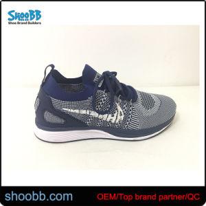 Durable zapatos baratos zapatos de correr calzado deportivo para los hombres Los varones jóvenes