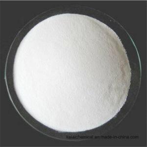 高い純度の工場CMCナトリウムのCarboxyのメチルのセルロースの価格