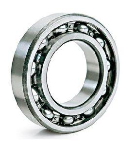 75BGS2DS 75X130X50mm tiefes Nut-Kugellager für Luft-Zustands-Kompressor von Automible