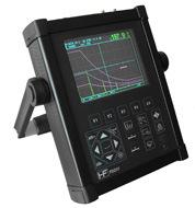 デジタル超音波欠陥の探知器(FD201)