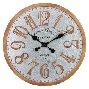 ef2462d77 الصين ساعة قديمة، الصين ساعة قديمة قائمة المنتجات في sa.Made-in ...