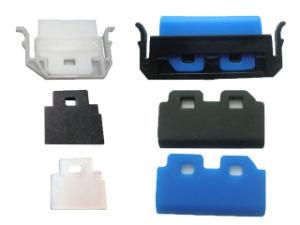 Bon prix ! Original Roland Dx7 estimé pour l'essuie-glace Roland XR640 imprimante RS640 VS640