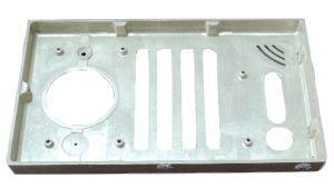 Precision Metal moulage sous pression pour le panneau