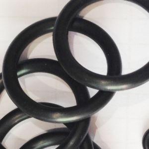 Combustíveis de alta NBR resistente ao anel de borracha de vedação hidráulica