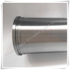 디젤 엔진은 모충 3406/2W6000/197-9322에 사용된 실린더 소매를 분해한다