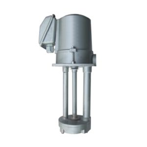 Glass Machine (Ygx-D005)のための水Pump/