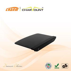 Decodificador de DVD de montagem da TV no suporte de parede Player (CT-DVD-14BN)