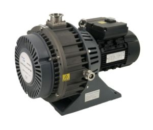 31.3 Cfm Scroll Pump per Pumping Machine Pumping System