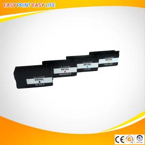 HP를 위한 호환성 잉크 카트리지 950xl/951xl