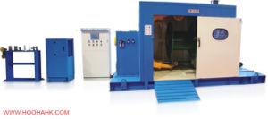 Легко управлять многослойный бумагоделательной машины электрического кабеля