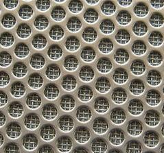 Oil Filter Sintered Wire Mesh (XY-SW-10-29B)