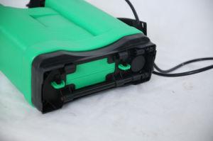 16L Агро ручной рюкзак опрыскивателя для сорняков (SX - LK16M)