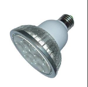 LEDの標準ライト