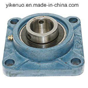 Fabricante Ucp/ucf rodamientos Chumaceras Ucf-207