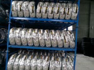 Honor LTR Radial de PCR de la marca de neumáticos de Camión ligero (185r14c, 185r15c, 195r14c, 195r15c)