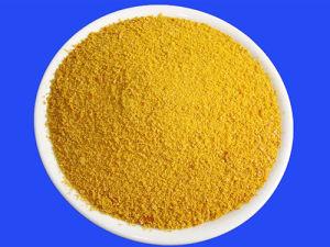 Aluminium Chloride/PAC van de Fabrikant van China het Vloeibare Poly voor de Behandeling van het Water