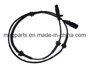 ISO/Ts 16949 ABS Sensor (OEM: 4545G6) voor Peugeot
