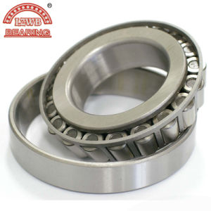 Vierreihiges Taper Roller Bearing mit ISO Certificated (100KBV039)